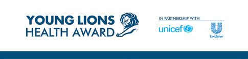 Lions Cannes