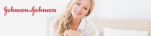 J&J_Beautifulwomen - launched Jul 2015
