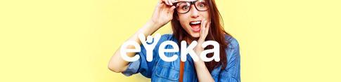 Say eYeka