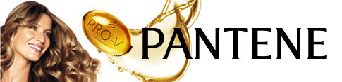 Pantene express